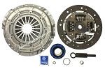 SACHS Clutch Kit,Ford Ranger,1993-97,4.0L